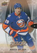 100 DIFFERENT NEW YORK ISLANDERS CARDS w/INSERTS!!!