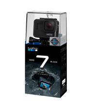 GOPRO HERO 7 BLACK – REBATE PROMO -  Urbangiz