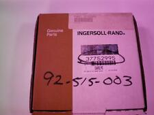 INGERSOLL-RAND  PC CARD 37752995 NEW OLD STOCK
