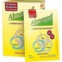 ALMASED Vitalkost Pulver Beutel 07115605 500 g