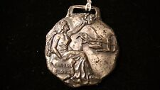 P. & O. Canton, Agricultural Implements, Plows,  Advertising Watch Fob  #129