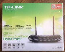 TP-Link 1