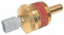 Standard Motor Products TS382 Coolant Temperature Sending Switch
