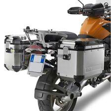 PL684CAM - Givi Portavaligie laterale MONOKEY CAM-SIDE BMW R 1200 GS