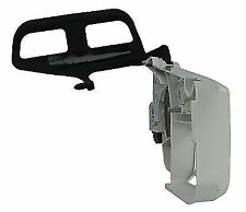 Chain Brake With Side Cover Fits STIHL Models Ms200 Ms200t Chainsaw