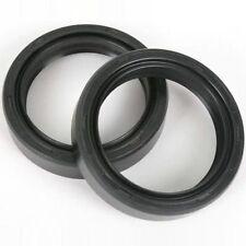 Horquilla Estoperas 30x40.5 x10.5 mm para caber Suzuki Gs125 Z 82-83 Gs 125