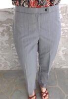 New East 5th Womens BusinessDress Pants,Size 2 To 16 Petite JC Penney Reg $36.00