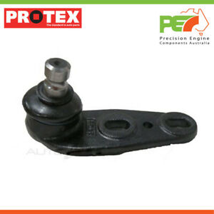 New * Protex * Lower Ball Joint - Front LH For AUDI 80, 90 1.8LT 1981-87