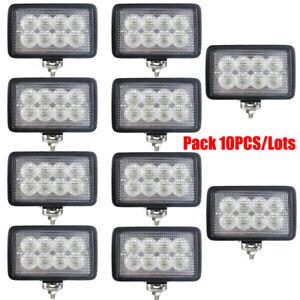 92263C1 Agriculture Lights Kit For Case IH Tractor STX275,STX325,STX430,STX500++