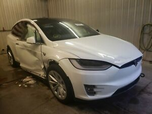 Tesla Model S X Raven Drive Unit Front & Rear 2019 2020 2021