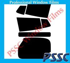 Honda Insight 2009-2014 Pre Cut Window Tint / Window Film / Limo