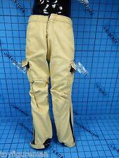 ZCWO 1:6 ZCGirl Muriel Sniper Figure - Sand PCU Pants