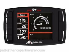 BULLY DOG GT PLATINUM TUNER 07-15 TOYOTA TRUCKS & SUV's +25HP