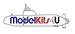 ModelKits4U