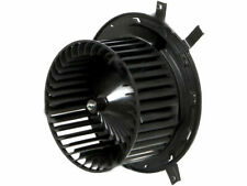 For 2009, 2013-2018 Dodge Journey Blower Motor Rear 83198XZ 2014 2015 2016 2017