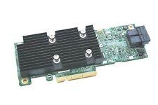 DELL PowerEdge T630 R330 R830 PERC H730 RAID Controller Adapter1GB 44GNF