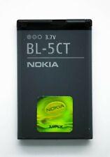 Bateria Original para Nokia BL-5CT ENVIO GRATIS