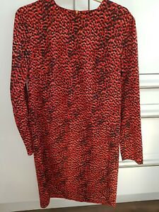 ladies dress 12 nwotgs French connection fab style and quality