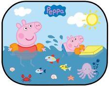 Sillas de coche rosa para bebés