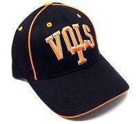 Tennessee Volunteers Hat Adjustable Cap Vols Logo