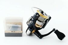 DAIWA 10 CERTATE 2506 SPINNING REEL JAPAN OTTIMO +++++ #A639