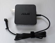 New 65W Original Charger Ac Adapter Asus Zenbook UX303UA-DH51T