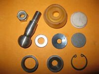 TRIUMPH 1300 (65-70) LOWER BALL JOINT REPAIR KIT - QSJ 234RK
