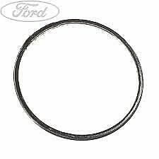 Genuine Ford Turbo Downpipe Gasket - Ford Fiesta ST180/ST200
