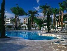 81,000 STAROPTIONS SHERATON VISTANA VILLAGES BELLA VILLA FLORIDA TIMESHARE