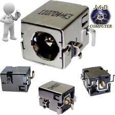 Connettore Alimentazione DC Power Jack ASUS PJ032C ASUS X52J  X54H X54C