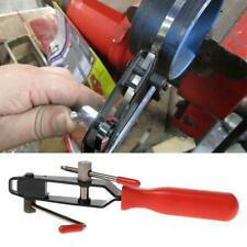Automotive Car Joint Boot Clamp Banding Crimper Tool With Cutter Wire Pliers