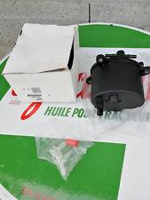 DESTOCKAGE! Filtre a carburant gasoil CITROEN C8 C5 C6 C-CROSSER 2.2 HDI 607 508