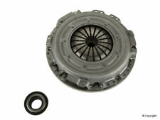 Exedy Clutch Kit fits 1996-2001 Plymouth Neon Breeze  MFG NUMBER CATALOG