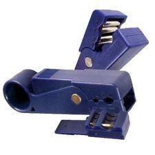 Platinum Tools 15028C ProStrip 25R Coax Stripper for RG6/59/RGB C