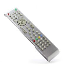 *NEW* Replacement for Logik TV Remote Control - L26DVDB10