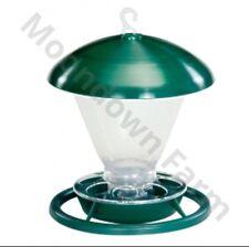 Aviary Bird Water / Feeder Dispenser 1000ml - 1 Litre / 1kg - Strong