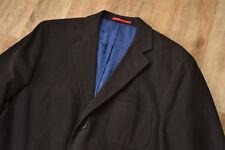 GENUINE MEN'S GANT Blazer Jacket size 94
