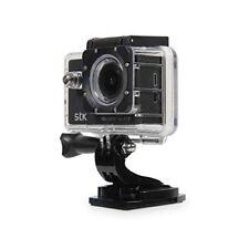 Santok Ltd Explorer 2 – Sports camera WIFI HD