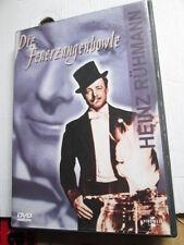 DVD - Die Feuerzangenbowle - Heinz Rühmann