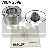 Radlagersatz - SKF VKBA 3596