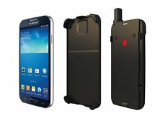 Thuraya SatSleeve for Samsung Galaxy S4 with NOVA SIM Card - 037