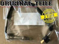 Original TEMPERATURGEBER SENSOR MERCEDES W164 300 320 350 280 CDI W251 SPRINTER