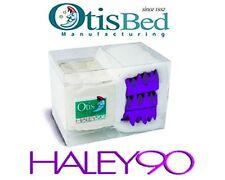 OTIS HALEY 90, Queen Size Medium Firmness Futon Mattress