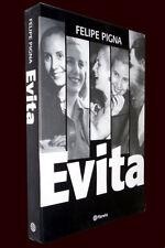 EVITA Picture Book - Felipe Pigna - EVA PERON