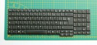 Clavier AZERTY Acer Aspire, Extensa, Travelmate Reference NSK-AFE0F
