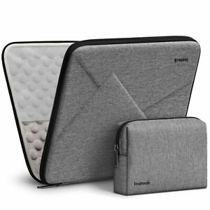 """13 inch Sleeve Case For 13"""" MacBook Pro 2016-2021, 13"""" MacBook Air/Pro M1"""