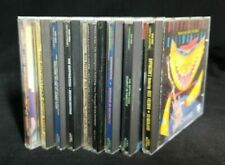 The Rippingtons with Russ Freeman - 9 Disc Bundle (CD)