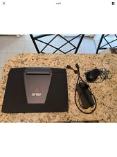 Asus ROG G751JL Intel Core i7 2.60GHz 8GB RAM GeForce 2.5GHz 1TB HDD TouchScreen