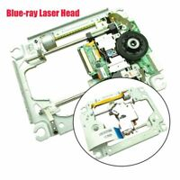 For KEM-430AAB Blue-ray OPPO BDP-83 Cambridge AZUR 650BD Laser Head Replacement