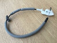 Range Rover L322 Rear Internal Door Release Control Cable FQZ000071